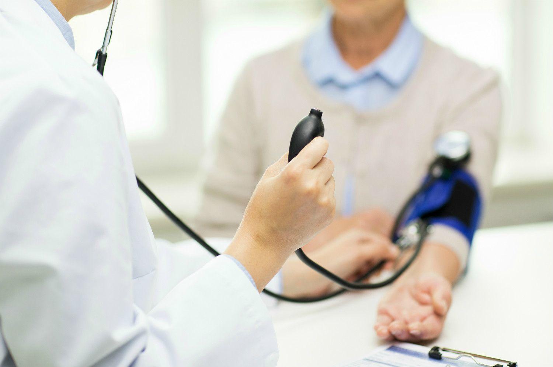 健康診断|盛岡市本宮の鎌田内科クリニック